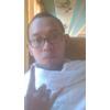 Thumb 9394eeff51