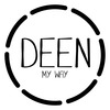 user deenclothing