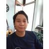 Thumb 2d91a5b272