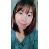 Thumb 32667d46a7