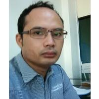 Ricky Padmadayana - sribulancer
