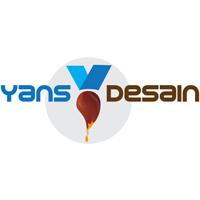 Yansdesign - sribulancer