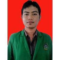 Muhammad Faishal Hadi - sribulancer