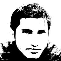 Arwani - sribulancer