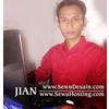 jiantop - Sribulancer
