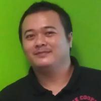 Ridho Putradi - sribulancer
