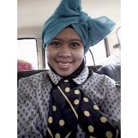 Hilda Mufida - sribulancer