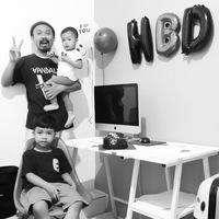 Dimas Bagus Isyudono - sribulancer