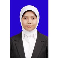 Lia Nur Pratiwi - sribulancer
