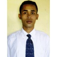Rohman Nasution - sribulancer