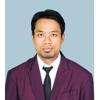 Ade Irwansyah - sribulancer