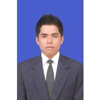 Julfri Rivaif Sipayung - sribulancer