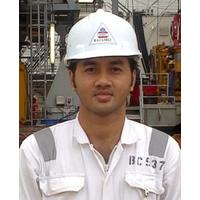 Indra Kelana - sribulancer