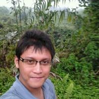 Gregorius Airlangga - sribulancer