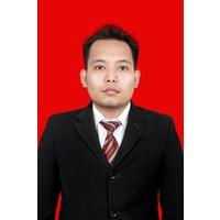 Edi Setiawan - sribulancer