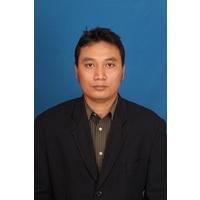 Fahmi Sumefa - sribulancer