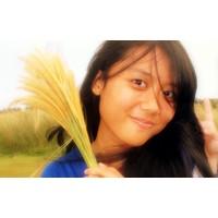 Bunga Dewi - sribulancer