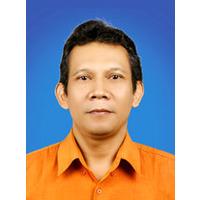 Arief Prabowo - sribulancer