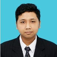 Kukuh Setiawan, S.Kom. - sribulancer