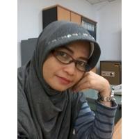 Siti Sulaeha - sribulancer