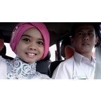Musvita Dewi Utami - sribulancer