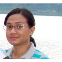 Irma Tri Yunita - sribulancer