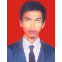 Tarwadi - sribulancer