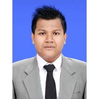 Yufri Isnaini Rochmat Maulana - sribulancer