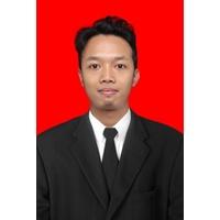 Sonny Irawan Putra - sribulancer