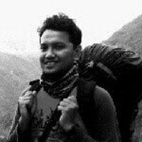 Ronggo Wirasanu - sribulancer