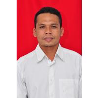 Abdul Hanan - sribulancer