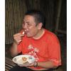 tampu - Sribulancer