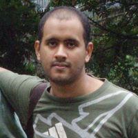 Ziyad Abdullah Karamah - sribulancer