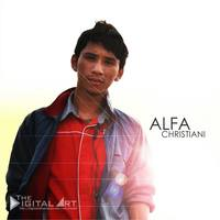 Alfa Christiani - sribulancer