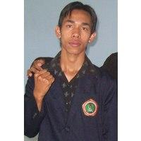 Iwan Hariadi - sribulancer