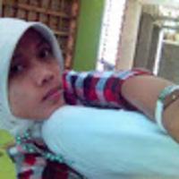 Ida Suyono Putri - sribulancer