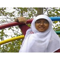 Awalina Fitri - sribulancer