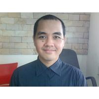Whisnu Anggoro - sribulancer