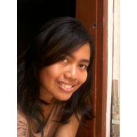 Anna Maria Fitri Juniarti - sribulancer