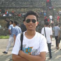 I Wayan Dharmana - sribulancer