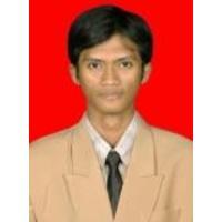 Aris Imam Munadi - sribulancer