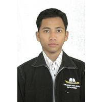 Muhammad Abdul Wahid Hasyim - sribulancer
