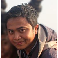 Muhammad Syarifuddin - sribulancer