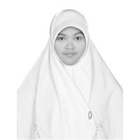 Putri Nofiana Harahap - sribulancer