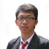 Dimas Arnianto - sribulancer