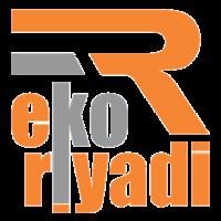 Eko Riyadi - sribulancer