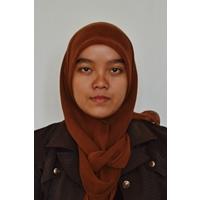 Sharah Hekmawati - sribulancer