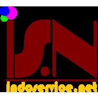 Joko Saputra   Indoservice.Net - sribulancer