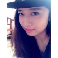 Evita Chen - sribulancer
