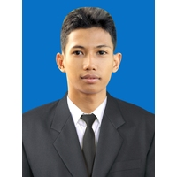 Nur Pandu Sulistyo Bakti - sribulancer